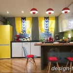 Фото Яркий стиль в интерьере 10.11.2018 №513 - Bright style in the interior - design-foto.ru
