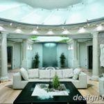 Фото Яркий стиль в интерьере 10.11.2018 №528 - Bright style in the interior - design-foto.ru