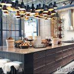 Фото Яркий стиль в интерьере 10.11.2018 №539 - Bright style in the interior - design-foto.ru