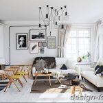 Фото Яркий стиль в интерьере 10.11.2018 №546 - Bright style in the interior - design-foto.ru
