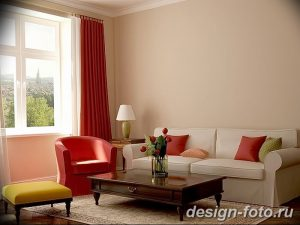 Фото Яркий стиль в интерьере 10.11.2018 №554 - Bright style in the interior - design-foto.ru