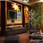 Фото Яркий стиль в интерьере 10.11.2018 №564 - Bright style in the interior - design-foto.ru