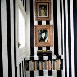 Фото Яркий стиль в интерьере 10.11.2018 №567 - Bright style in the interior - design-foto.ru