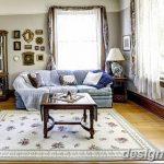 Фото Яркий стиль в интерьере 10.11.2018 №593 - Bright style in the interior - design-foto.ru