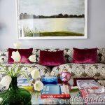 Фото Яркий стиль в интерьере 10.11.2018 №595 - Bright style in the interior - design-foto.ru