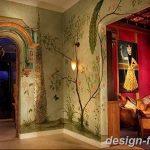 Фото Яркий стиль в интерьере 10.11.2018 №597 - Bright style in the interior - design-foto.ru