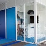 Фото Яркий стиль в интерьере 10.11.2018 №600 - Bright style in the interior - design-foto.ru