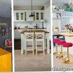 Фото Яркий стиль в интерьере 10.11.2018 №604 - Bright style in the interior - design-foto.ru