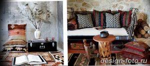 Фото Яркий стиль в интерьере 10.11.2018 №620 - Bright style in the interior - design-foto.ru