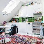 Фото Яркий стиль в интерьере 10.11.2018 №621 - Bright style in the interior - design-foto.ru
