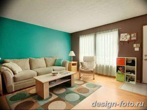 Фото Яркий стиль в интерьере 10.11.2018 №623 - Bright style in the interior - design-foto.ru