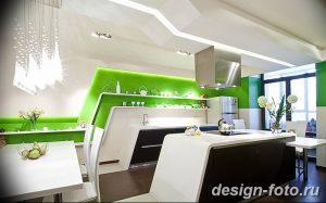 Фото Яркий стиль в интерьере 10.11.2018 №624 - Bright style in the interior - design-foto.ru