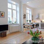 Фото Яркий стиль в интерьере 10.11.2018 №628 - Bright style in the interior - design-foto.ru
