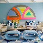 Фото Яркий стиль в интерьере 10.11.2018 №630 - Bright style in the interior - design-foto.ru