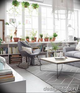 Фото Яркий стиль в интерьере 10.11.2018 №632 - Bright style in the interior - design-foto.ru