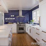 Фото Яркий стиль в интерьере 10.11.2018 №633 - Bright style in the interior - design-foto.ru