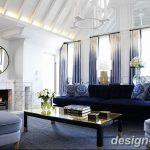 Фото Яркий стиль в интерьере 10.11.2018 №634 - Bright style in the interior - design-foto.ru