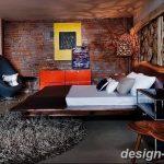 Фото Яркий стиль в интерьере 10.11.2018 №638 - Bright style in the interior - design-foto.ru