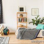 Фото Яркий стиль в интерьере 10.11.2018 №642 - Bright style in the interior - design-foto.ru