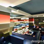 Фото Яркий стиль в интерьере 10.11.2018 №648 - Bright style in the interior - design-foto.ru