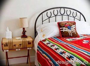 Фото Яркий стиль в интерьере 10.11.2018 №650 - Bright style in the interior - design-foto.ru