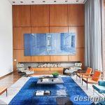 Фото Яркий стиль в интерьере 10.11.2018 №651 - Bright style in the interior - design-foto.ru
