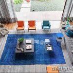 Фото Яркий стиль в интерьере 10.11.2018 №652 - Bright style in the interior - design-foto.ru