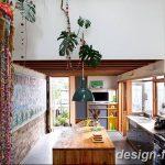 Фото Яркий стиль в интерьере 10.11.2018 №662 - Bright style in the interior - design-foto.ru