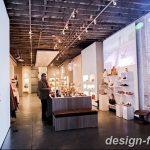 Фото Яркий стиль в интерьере 10.11.2018 №665 - Bright style in the interior - design-foto.ru