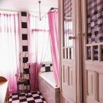 Фото Яркий стиль в интерьере 10.11.2018 №677 - Bright style in the interior - design-foto.ru