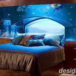 фото Аквариум в интерьере 28.11.2018 №037 - photo Aquarium in the interior - design-foto.ru