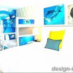 фото Аквариум в интерьере 28.11.2018 №039 - photo Aquarium in the interior - design-foto.ru