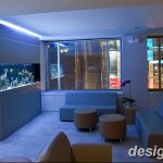 фото Аквариум в интерьере 28.11.2018 №138 - photo Aquarium in the interior - design-foto.ru