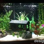 фото Аквариум в интерьере 28.11.2018 №148 - photo Aquarium in the interior - design-foto.ru