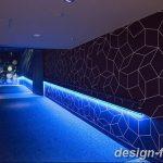 фото Аквариум в интерьере 28.11.2018 №150 - photo Aquarium in the interior - design-foto.ru