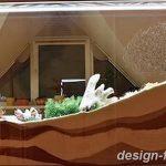 фото Аквариум в интерьере 28.11.2018 №222 - photo Aquarium in the interior - design-foto.ru