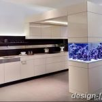 фото Аквариум в интерьере 28.11.2018 №260 - photo Aquarium in the interior - design-foto.ru
