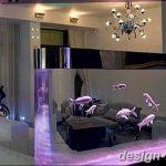 фото Аквариум в интерьере 28.11.2018 №271 - photo Aquarium in the interior - design-foto.ru