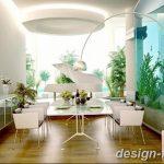 фото Аквариум в интерьере 28.11.2018 №301 - photo Aquarium in the interior - design-foto.ru