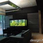 фото Аквариум в интерьере 28.11.2018 №321 - photo Aquarium in the interior - design-foto.ru