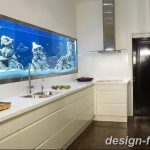 фото Аквариум в интерьере 28.11.2018 №349 - photo Aquarium in the interior - design-foto.ru