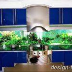 фото Аквариум в интерьере 28.11.2018 №387 - photo Aquarium in the interior - design-foto.ru