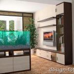 фото Аквариум в интерьере 28.11.2018 №390 - photo Aquarium in the interior - design-foto.ru