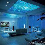 фото Аквариум в интерьере 28.11.2018 №413 - photo Aquarium in the interior - design-foto.ru
