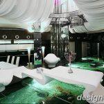 фото Аквариум в интерьере 28.11.2018 №475 - photo Aquarium in the interior - design-foto.ru