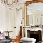 фото Английский стиль в инте 20.01.2019 №019 - English style in the interior - design-foto.ru