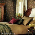 фото Английский стиль в инте 20.01.2019 №030 - English style in the interior - design-foto.ru