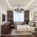 фото Английский стиль в инте 20.01.2019 №033 - English style in the interior - design-foto.ru