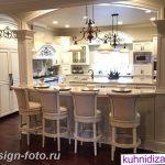 фото Английский стиль в инте 20.01.2019 №042 - English style in the interior - design-foto.ru