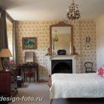 фото Английский стиль в инте 20.01.2019 №065 - English style in the interior - design-foto.ru